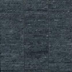 Classico Aichi Darks | Facade cladding | Porcelanosa