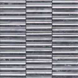 Classico Aichi Mix Grises | Revestimientos de fachada | Porcelanosa