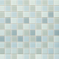 Mosaico Crystal Acid | Mosaïques | Porcelanosa