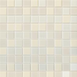 Mosaico Crystal Vanilla | Mosaicos | Porcelanosa