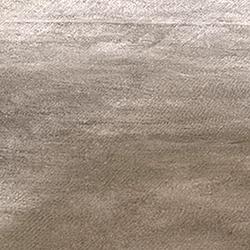 Dibbets | Rugs / Designer rugs | Minotti