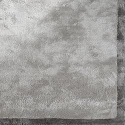 Dibbets Frame | Alfombras / Alfombras de diseño | Minotti