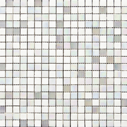 Dream Mix Whites | Glass mosaics | Porcelanosa