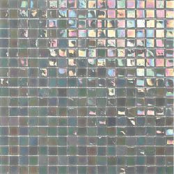 Dream Gey | Glass mosaics | Porcelanosa