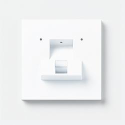siedle vario fingerprint fingerprint von siedle architonic. Black Bedroom Furniture Sets. Home Design Ideas