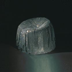 Diamond Sushi