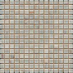 Fashion A Town | Mosaici in vetro | Porcelanosa