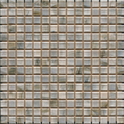 Fashion B City | Glass mosaics | Porcelanosa