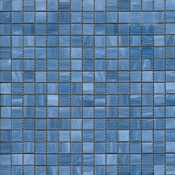 Fashion B Cloud | Glass mosaics | Porcelanosa