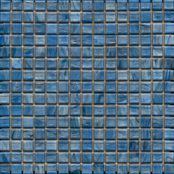 Fashion B Loft | Glass mosaics | Porcelanosa