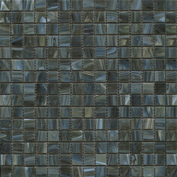 Fashion B Storm | Glass mosaics | Porcelanosa