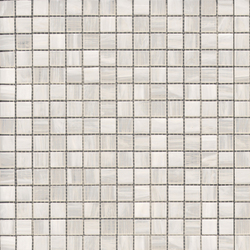 Fashion B Wing | Glass mosaics | Porcelanosa