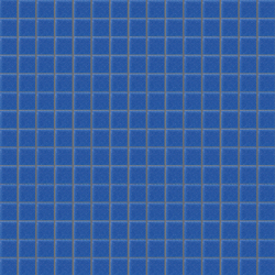 Fashion B Blue | Mosaicos de vidrio | Porcelanosa