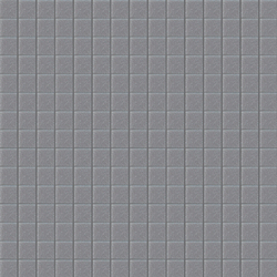 Fashion C Gray | Mosaici vetro | Porcelanosa
