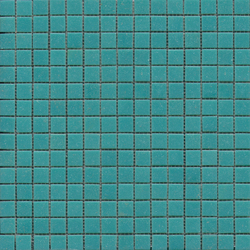 Fashion C Jade | Glass mosaics | Porcelanosa