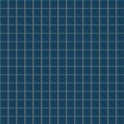 Fashion C Marine | Glass mosaics | Porcelanosa