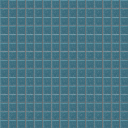 Fashion C Navy | Glass mosaics | Porcelanosa