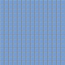 Fashion C Sapphire | Glass mosaics | Porcelanosa
