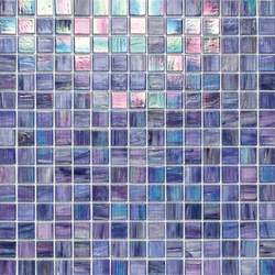 Fashion Mix B Sky | Glas-Mosaike | Porcelanosa