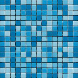 Fashion Mix C Atlantic | Glass mosaics | Porcelanosa