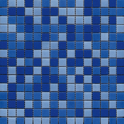 Fashion Mix C Pacific | Mosaici | Porcelanosa