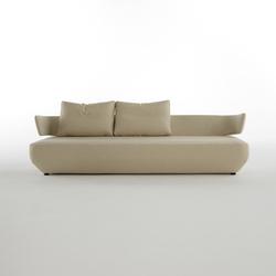 Levitt Sofa