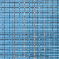 Iglu Blue | Mosaïques | Porcelanosa