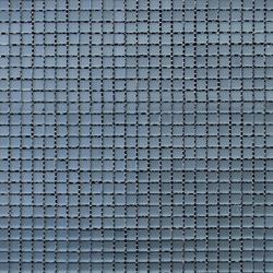 Iglu Marine | Glas Mosaike | Porcelanosa