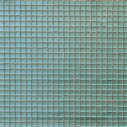 Iglu Sky | Mosaicos de vidrio | Porcelanosa