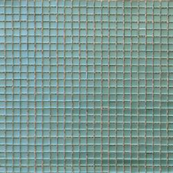 Iglu Sky | Mosaïques verre | Porcelanosa