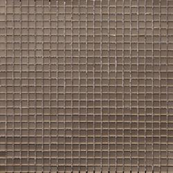 Iglu Tobacco | Glass mosaics | Porcelanosa