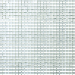 Iglu White | Mosaïques | Porcelanosa