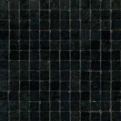 Iris Dark | Mosaïques | Porcelanosa