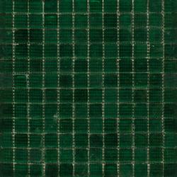 Iris Gem | Glass mosaics | Porcelanosa