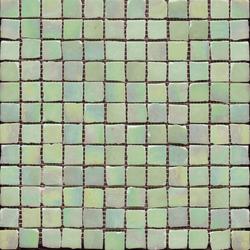 Iris Jade | Mosaici | Porcelanosa