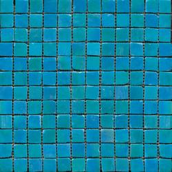 Iris Ocean | Mosaïques verre | Porcelanosa