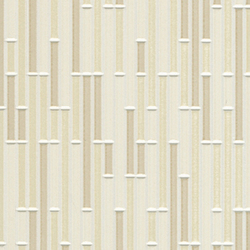 Manhattan Beige | Mosaïques | Porcelanosa