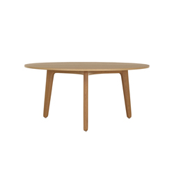PLC coffee table | Mesas de centro | Modus