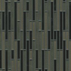 Manhattan Negro | Mosaics | Porcelanosa