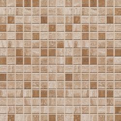 Marmosaic | Mosaics | Porcelanosa