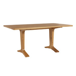 Ballet | Table | Dining tables | Case Furniture