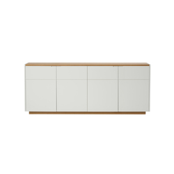 Aside cabinet | Cabinets | Modus