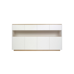 Aside cabinet | Sideboards / Kommoden | Modus