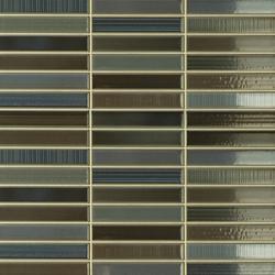 Midi Negro | Ceramic tiles | Porcelanosa