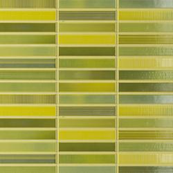 Midi Verde | Azulejos de pared | Porcelanosa