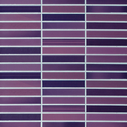 Midi Violeta | Ceramic tiles | Porcelanosa