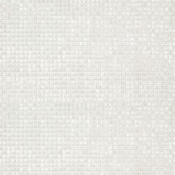Minimosaic Pearl | Ceramic tiles | Porcelanosa