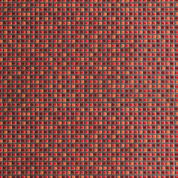 Minimosaic Red | Ceramic tiles | Porcelanosa