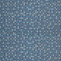 Minimosaic Ocean | Ceramic tiles | Porcelanosa
