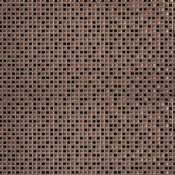 Minimosaic Coffee | Ceramic tiles | Porcelanosa